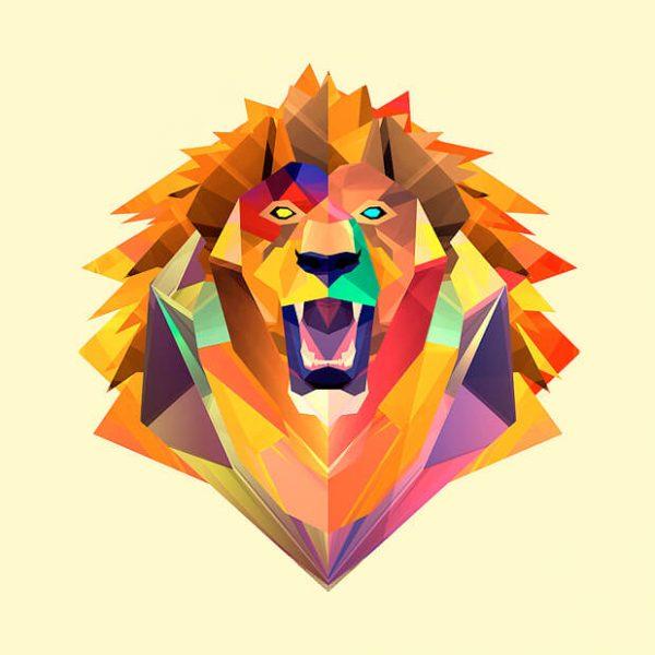 vectorizacion de logos en sabadell